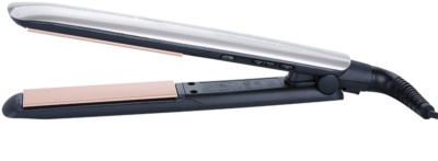 Remington Straighteners Keratin Therapy žehlička na vlasy