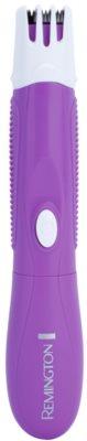 Remington Smooth & Silky WPG4010C bikini trimmer