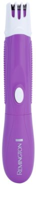 Remington Smooth & Silky WPG4010C bikinivonal nyíró
