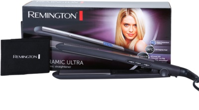Remington Straighteners Pro-Ceramic Ultra plancha de pelo 1