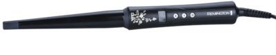 Remington Stylers Pearl Wand hajsütővas