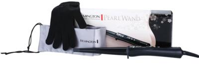 Remington Stylers Pearl Wand hajsütővas 2
