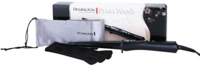 Remington Stylers Pearl Wand щипці для волосся 3