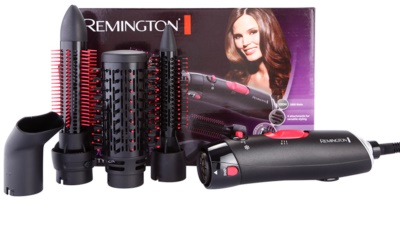 Remington Stylers Volume & Curl moldeador-secador 3