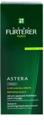 Rene Furterer Astera pomirjajoči serum za razdraženo lasišče 3