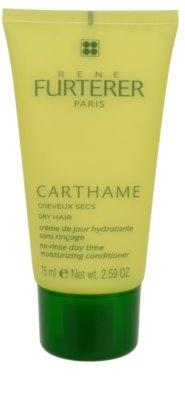 Rene Furterer Carthame bezoplachový kondicionér pro suché vlasy