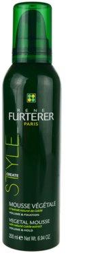 Rene Furterer Style Create spuma  pentru volum