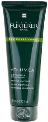 Rene Furterer Volumea condicionador para dar volume