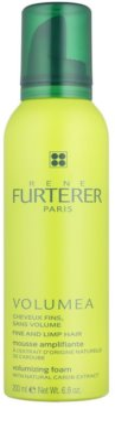 Rene Furterer Volumea espuma modeladora para dar volume