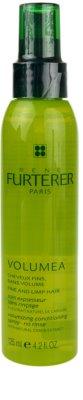Rene Furterer Volumea spray do zwiększenia objętości