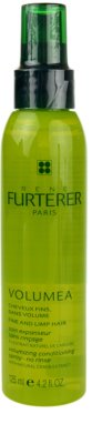 Rene Furterer Volumea spray pentru volum