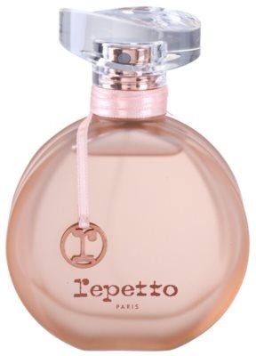 Repetto Repetto Eau de Parfum für Damen 2