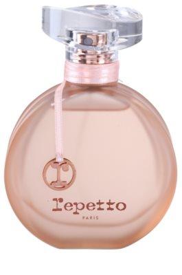 Repetto Repetto парфумована вода для жінок 2