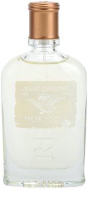 Replay Jeans Original! For Him Eau de Toilette für Herren 2