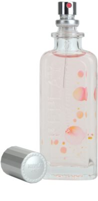 Replay Your Fragrance! Refresh For Her eau de toilette para mujer 3