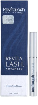 RevitaLash Advanced balzam za trepalnice 2