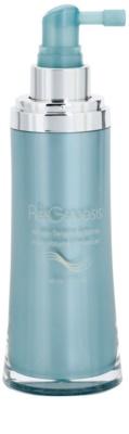RevitaLash ReGenesis Hair Volume Enhancer tratamiento regenerador  para cabello dañado y frágil