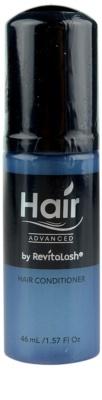 RevitaLash Hair Advanced kúra pro posílení vlasů