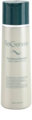 RevitaLash ReGenesis Scalp Therapy Formula šampon pro obnovení hustoty zeslabených vlasů