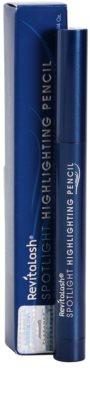 RevitaLash Spotlight svinčnik za poudarjanje 3