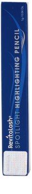 RevitaLash Spotlight Highlighter-Stift 4