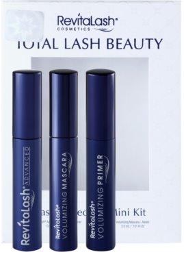 RevitaLash Total Lash Beauty kozmetični set I.