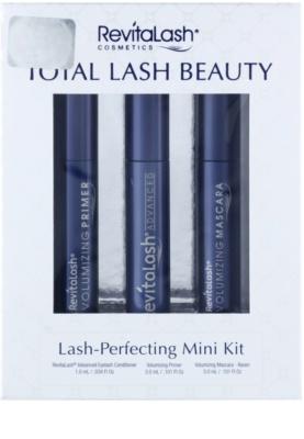 RevitaLash Total Lash Beauty Kosmetik-Set  I. 1