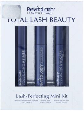 RevitaLash Total Lash Beauty coffret I. 1