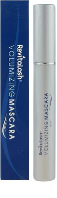 RevitaLash Volumizing Mascara maskara za volumen 1