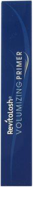 RevitaLash Volumizing Primer Make-up-Grundlage für Wimpern 2