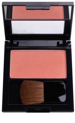 Revlon Cosmetics Blush pudrová tvářenka