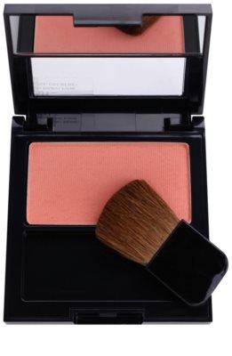 Revlon Cosmetics Blush colorete en polvo 1
