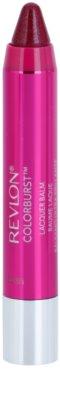 Revlon Cosmetics ColorBurst™ rúzsceruza magasfényű