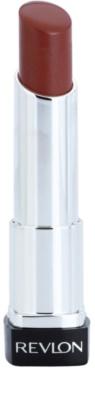 Revlon Cosmetics ColorBurst™ Lip Butter овлажняващо червило