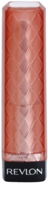 Revlon Cosmetics ColorBurst™ Lip Butter овлажняващо червило 1