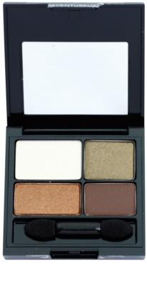 Revlon Cosmetics ColorStay™ 16-Hour szemhéjfesték