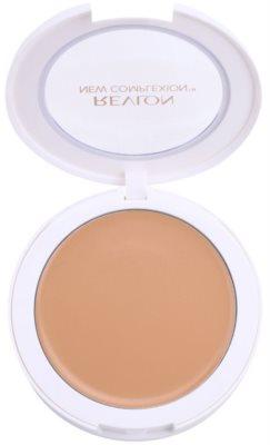 Revlon Cosmetics New Complexion™ kompaktni puder SPF 15