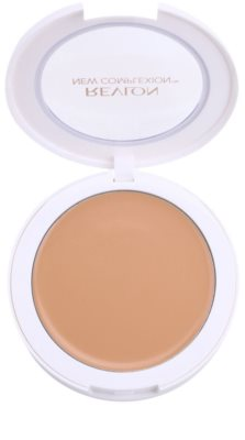 Revlon Cosmetics New Complexion™ make-up compact SPF 15