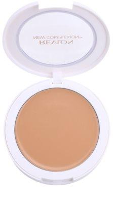 Revlon Cosmetics New Complexion™ компактен грим  SPF 15