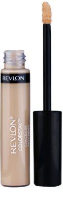 Revlon Cosmetics ColorStay™ anticearcan cu efect de lunga durata 1
