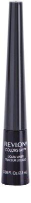 Revlon Cosmetics ColorStay™ Liquid Eye Eyeliner