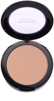 Revlon Cosmetics ColorStay™ kompaktní pudr 1