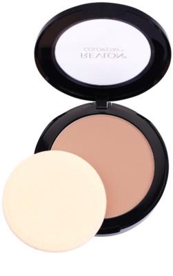 Revlon Cosmetics ColorStay™ kompaktní pudr 2