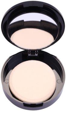 Revlon Cosmetics ColorStay™ kompaktní pudr 3