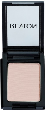 Revlon Cosmetics ColorStay™ Shadowlinks™ Lidschatten