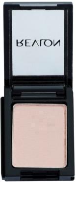 Revlon Cosmetics ColorStay™ Shadowlinks™ senčila za oči