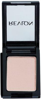 Revlon Cosmetics ColorStay™ Shadowlinks™ sombras