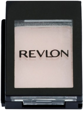 Revlon Cosmetics ColorStay™ Shadowlinks™ тіні для повік 1