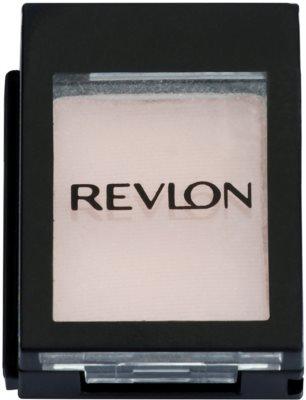 Revlon Cosmetics ColorStay™ Shadowlinks™ Lidschatten 1