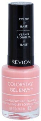 Revlon Cosmetics ColorStay™ Gel Envy lak za nohte